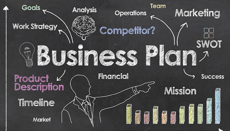 How Do You Prepare A Great Business Plan Before Building Your Project?