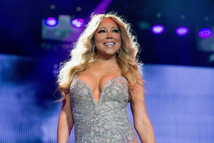 Mariah Carey Net Worth 2019 – Biography,