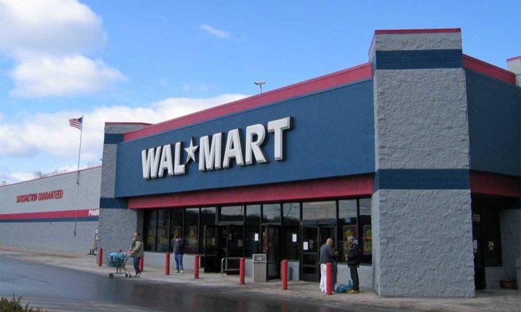 Walmartprotection com Everything You Need Walmart Warranty Protection