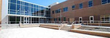 Asheboro High School Principal Found Dead News